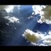 Fölöttem az ég...