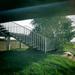 Hazajövős híd, úratöltve