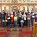 Album - Március 15-e tiszteletére rendezett gyermekrajz kiállítás a Görögkatolikus templomban.
