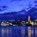 Album - Stockholm ünnepi fényei