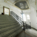 Prezi lépcsőház (2)