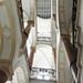 Prezi lépcsőház (3)