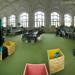 Prezi open office (3)