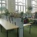 Prezi open office (9)
