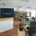 DSC 0832 Panorama