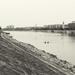 Album - A Dunánál - fotópályázatra