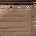 Unity-alkalmazásokletöltése2.png