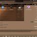 Unity-alkalmazásokletőltése-2.png