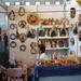 Debreceni Farmer EXPO meghívott vendége voltam.