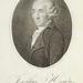 Joseph Haydn portréja