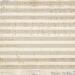 """A """"Dél"""" (Le Midi) szimfónia autográf kézirata"""