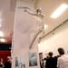Album - Zichy megrajzolt hősei – Kiállítás