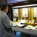 Kiállítás Shakespeare összes műveinek első magyar kiadásáról