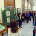 Album - Jottányit se 48-ból! Az 1848–1849-es forradalom és szabadságharc emlékezete – kiállítás