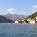 Album - Montenegro-Herceg Novi