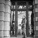 Album - Fotozz_csettali_2011_10_22
