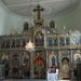 Görög Ortodox Szentháromság Templom