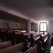Kecskemét Református Templom