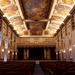 Kismarton Esterházy Kastély - Haydn Terem