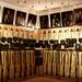 Fraknó vára - Esterházy fegyvergyűjtemény