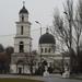 Album - Chisinau