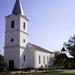 Debrecen-Józsa Református templom