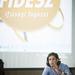 Fidesz IT 2012 Zánka171