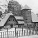 Allatkert-1912-Bolenyhaz