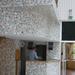 FranciaIntezet-20120412-11