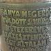 1973-KutAVarban-20120304-02
