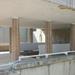 Nepstadion-20110917-17