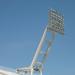 Nepstadion-20110917-18