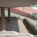 Nepstadion-20110917-22