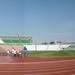 Nepstadion-20110917-38