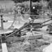 Vidampark-1957-KisVidampark