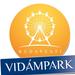 Vidampark-2011-Logo