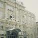 Zeneakademia-1998-RomanAndrasArchivum