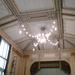 Zeneakademia-20131021-30-Kisterem