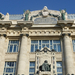 Zeneakademia-20131021-59-Fohomlokzat