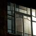 Zeneakademia-20131021-61-Ablak