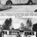 ObudaiTrolibusz-19340106-MagyarNemzet