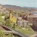 DobrenteiTer-1972