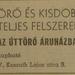 UttoroAruhaz-196403-EstiHirlap