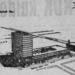 AllatorvostudomanyiEgyetem-19640510-MagyarNemzet-02