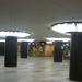 AstoriaMetroallomas-20120229-05