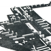KelenfoldiLakotelep-1964-KoraiTerv-MegNemEpult