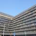 Tervhivatal-EgeszsegugyiMiniszterium-20130609