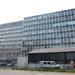GazdasagiMiniszterium-MargitKrt-20130711-15