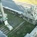 Varbazar-20041230-05