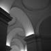 20070915-BazilikaAltemplom-03